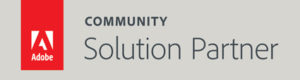 Solution_Partner_Community_s