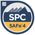 certified-safe-4-program-consultant_123px